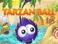 Bola de Tarzán