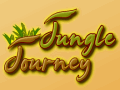 Excursión en la jungla