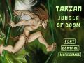 Tarzán: Jungla de la perdición