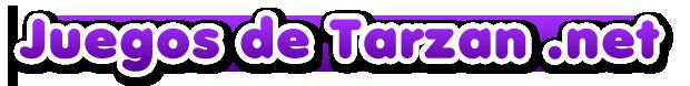 Juegos de Tarzán